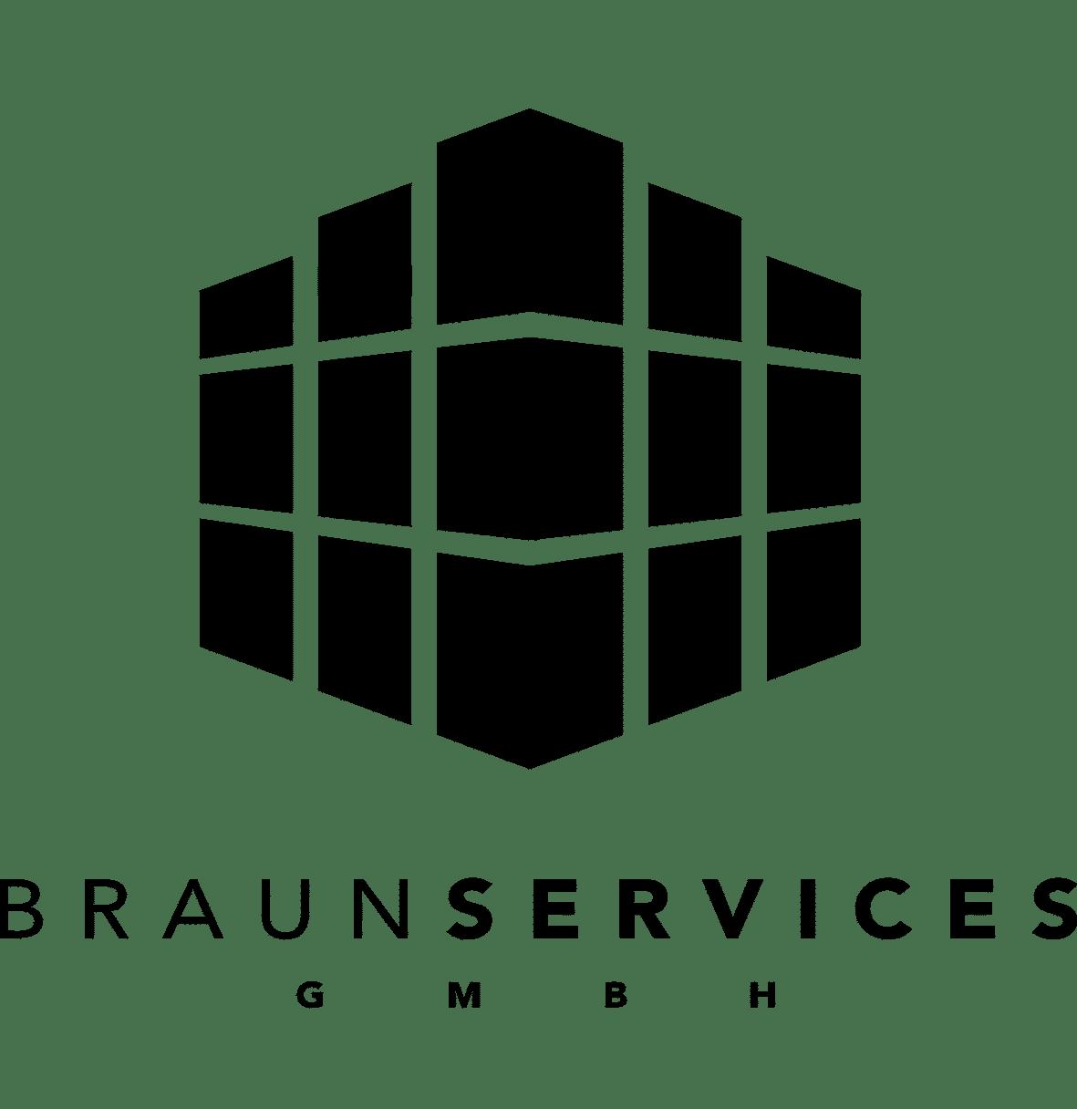 Braun Services GmbH